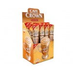 ÜLKER 965-01 CAFE CROWN LATTE KARAMEL