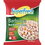 SUPERFRESH BARBUNYA 450 GR