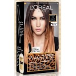 LOREAL PREFERENCE BAKIR OMBRESS
