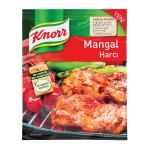 KNORR MANGAL HARCI 40 GR