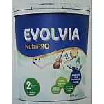 EVOLVIA NUTRIPRO BEBEK MAMASI 800GR-2