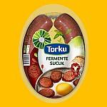 TORKU FERMENTE SUCUK 250GR
