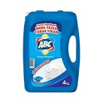 ABC BUL. 4 KG DET.POWER