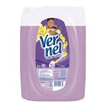 VERNEL YUŞATICI 5 KG RELAX