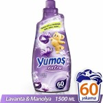 YUMOŞ 1440 ML EXTRA LAVANTA MANOLYA