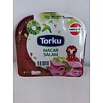 TORKU DİLİMLİ SALAM 60GR