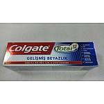 COLGATE TOTAL PRO.BEYAZ 75 ML