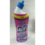 ACE ULTRA POWER JEL ÇİÇEK KOKULU 810 gr