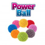 PAREX POWER BALL ÇİZMEZ OVMA TELİ