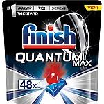 FINISH MAX QUANTUM 48LI