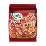 PINAR PIZZA 5LI 800GR