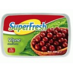 SUPERFRESH D. VİŞNE 500GR