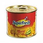 SUPERFRESH MISIR 220 GR