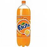 FANTA 2.5 LT