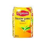 LİPTON YELLOW LABEL 1000 GR