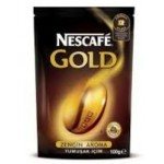 NESCAFE GOLD POŞET 100 GR.