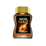 NESCAFE GOLD 50 GR CAM