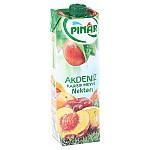 Pınar Meyve Suyu 1LT Akdenız