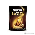 NESCAFE GOLD POŞET 50 GR