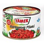 TAMEK BARBUNYA PİLAKİ 190GR