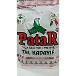 PATAR KADAYIF GİRESUN 900 GR