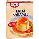 DR.OETKER KREM KARAMEL
