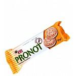 ETİ PRONOT 85 GR