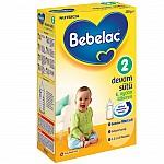 BEBELAC MAMA -2 250GR