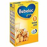 BEBELAC MAMA -1 250GR