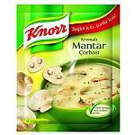 KNORR 63 GR HAZIR KREMALI MANTAR