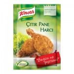 KNORR PANE HARCI CITIR 100 GR