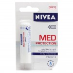 NİVEA LİP MED PROTECTION