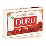 DURU SABUN 600 GR GUL