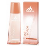 ADİDAS EDT BAYAN FRESH ESCAPE 50ML