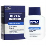 NİVEA FORMEN BALSAM NORMAL 100 ML