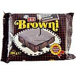 ETİ BROWNİ KLASİK 200 GR
