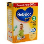 BEBELAC MAMA -2 500 GR