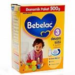 BEBELAC MAMA -3 500 GR