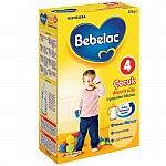 BEBELAC MAMA -4 250 GR