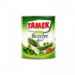 TAMEK BEZELYE TNK 830 GR