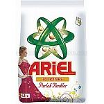 ARİEL MATİK 1,5 KG PARLAK RENKLER