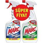 MARC MUTFAK BANYO SPREY 750ML