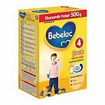 BEBELAC MAMA -4 500 GR