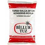 BİLLUR TUZ 3 KG