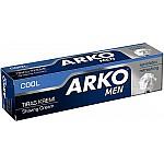 ARKO TRAŞ KREMİ COOL 100 ML