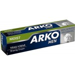 ARKO TRAŞ KREMİ HYDRATE 100 ML