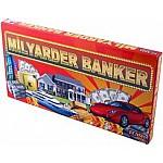 STAR 1060414 MİLYARDER BANKER