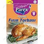 PAREX FIRIN TORBASI 8Lİ