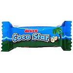 ÜLKER 500-03 COCO STAR 28 GR