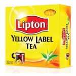 LİPTON YELLOW LABEL SERVİS 200GR